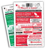 Revista manoamano.com