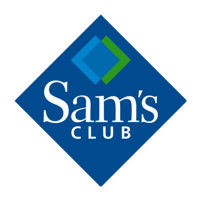 Logo de Sams Club