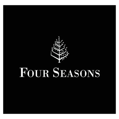 Logo de Resorts Four Seasons
